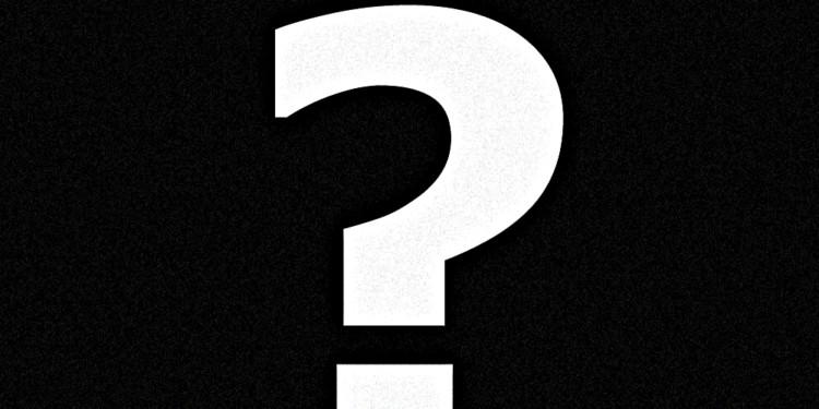 Does John McAfee really know who is Satoshi Nakamoto? 1