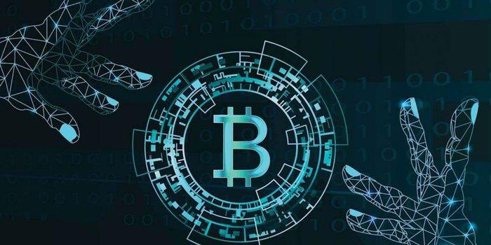 Bringing Blockchain-based Banking System to Reality 1