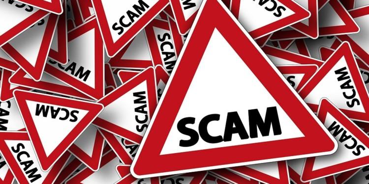 Dartalon Ltd flagged as unreliable by ASIC 1