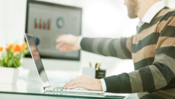 Will SMEs be able to Access Financial Tools Whenever They Need Them? 3