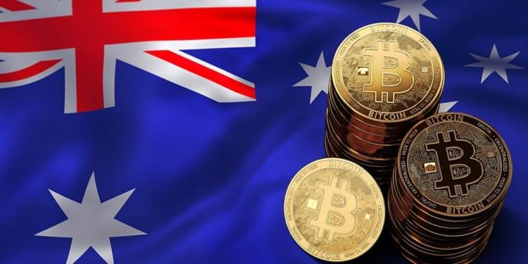 crypto tax evasion in Australia