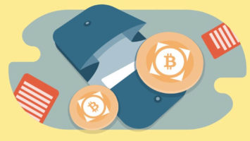 Bitcoin Cash price technical analysis: Bitcoin Cash (BCH) to double quickly 3