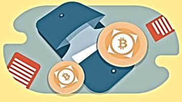 A single account is raising Bitcoin Cash blockchain by 50% 1