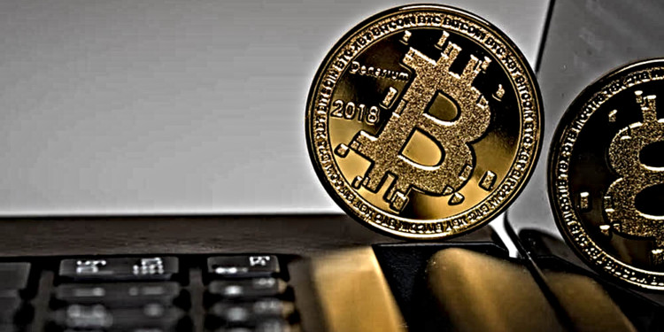 Expert traders believe Bitcoin price will see correction before $10k 1