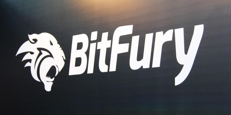 Bitfury in Kazakhstan