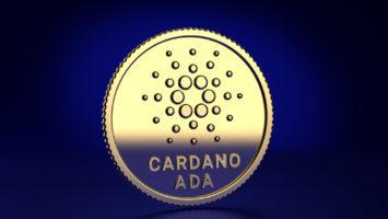 Cardano 1.6