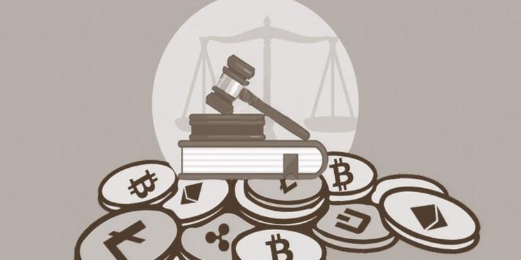 Current regulation and legislation of Cryptocurrency stifling innovation warns Startup 1