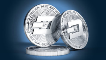 DASH upgrade
