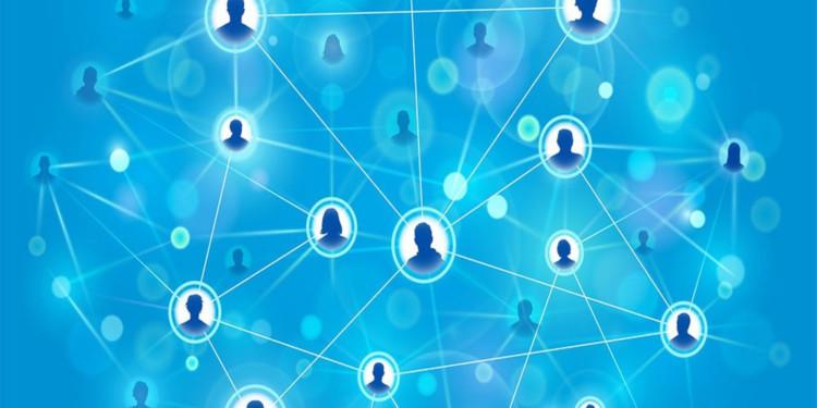 Detection tech enables Facebook to cancel 3 Billion plus fake accounts 1
