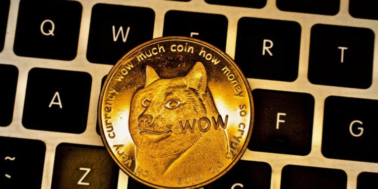 Dogecoin 10 July price analysis 2019