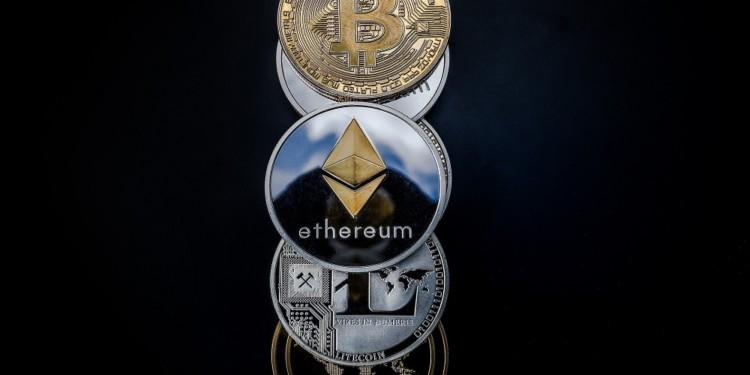 Paolo Ardoino: Tether to launch on EOS Blockchain 1