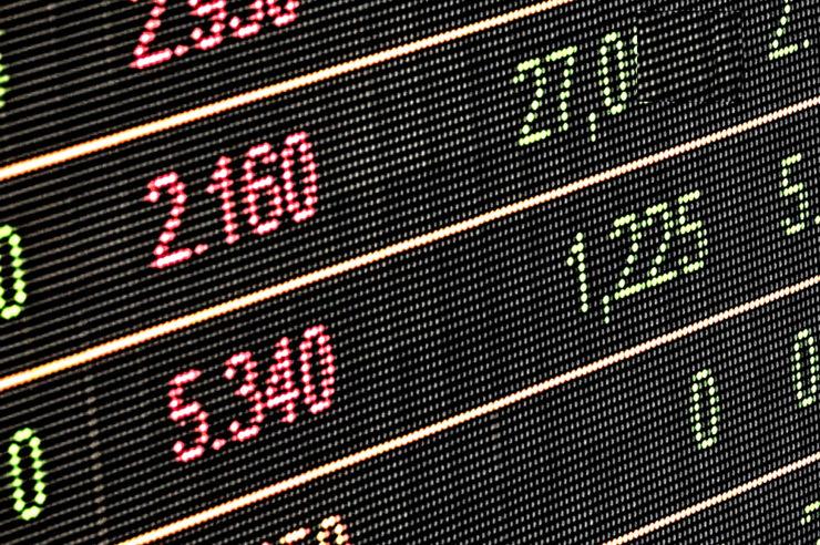 Lendingblock crypto review