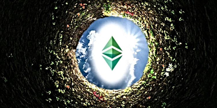 Ethereum price analysis 6 May 2019; bullish rally, ETH hits $189 1