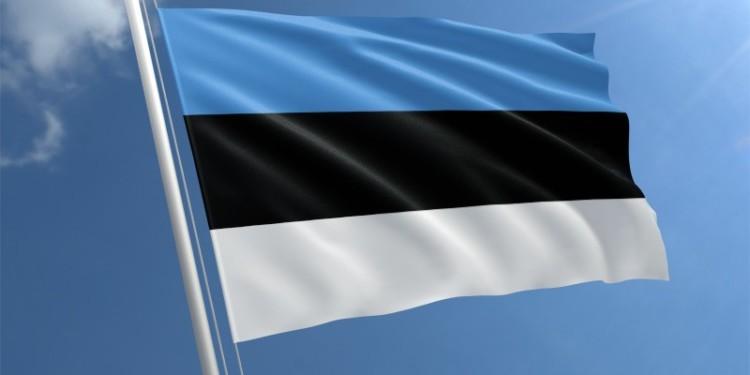 Estonia crypto