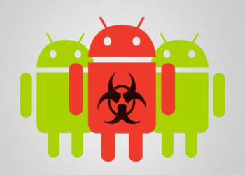 Google removes two malicious crypto wallet Apps from Play Store 1