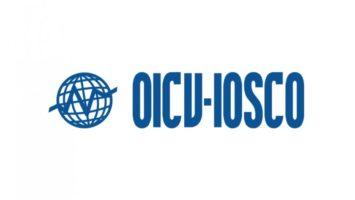 IOSCO crypto regulation