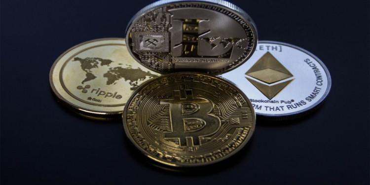 Imani Blockchain Platform targets to tap African banking sector 1