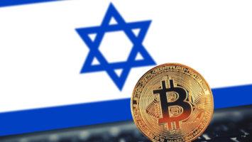 Israel crypto law