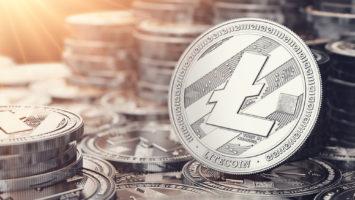 LTC price analysis 27 May 2019