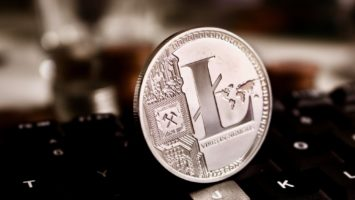 Litecoin price analysis 2 August 2019