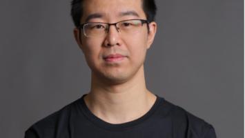 Lucien Chen
