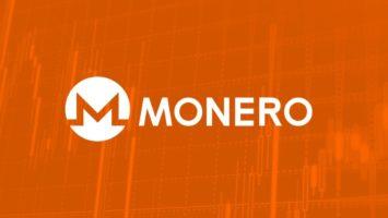 Monero price analysis 2 August