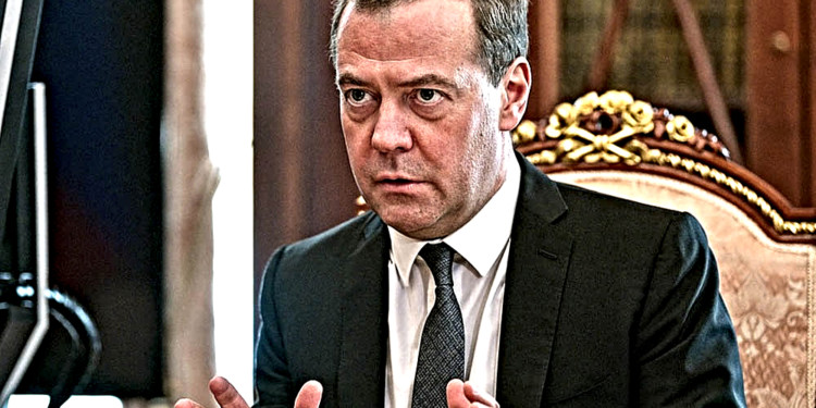 Russian PM believes crypto lost popularity; delays regulations 1