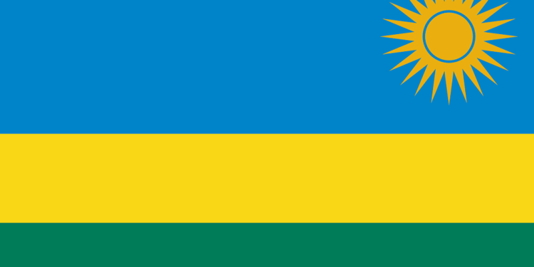 Rwanda Central Bank warns against cryptocurrency scams 1