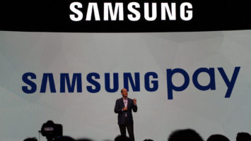 Samsung's Pay Wallet to incorporate digital assets worldwide 1