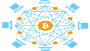 State Government of Telangana Aims for Top with new Blockchain Policy initiative 2