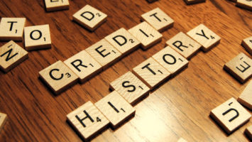 Should No Credit History Stop You From Success? 3