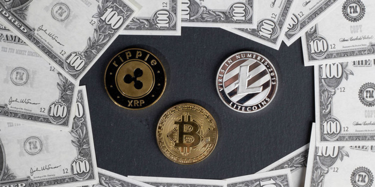 US Congress questions the viability of Cryptocurrency 1