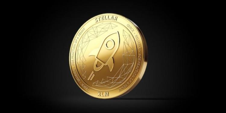 Stellar XLM price analysis 19 August