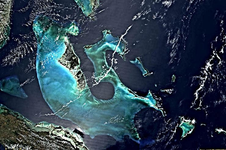 Bahama and other islands seeking cryptocurrency regulations 1