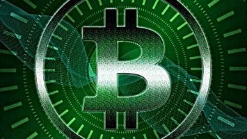 Bitcoin Cash price analysis 30 May 2019; can BCH price hit $500? 1