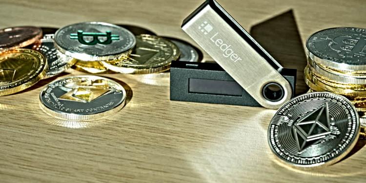 Bitcoin Cash price prediction 19 May 2019; $450 mark approaches 1