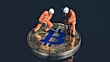 Is Bitcoin mining really becoming more centralized? 1