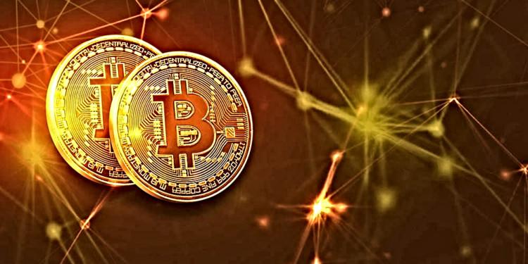 Bitcoin price prediction 16 May 2015; may break $8233 1