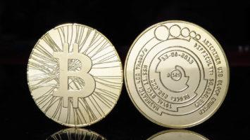 Bitcoin price prediction; BTC is taking a correction dip to $7500 soon 2