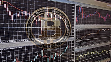 Bitcoin price prediction; experts believe BTC price will pull back 3