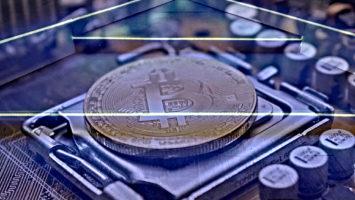 Bitcoin price prediction; BTC price likely to hit $10k in June 2019 2