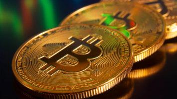 Bitcoin price analysis 29 May 2019; BTC may see correction towards $8k 3