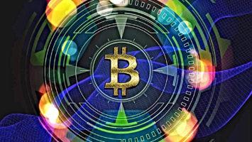 Bitcoin price prediction 26 May 2019; can crash if correction continues 6