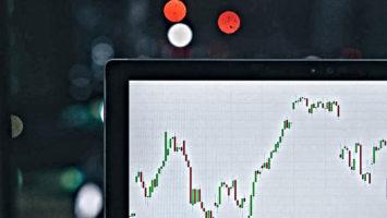 Bitcoin price prediction analysis; BTC price surges above $8000 2