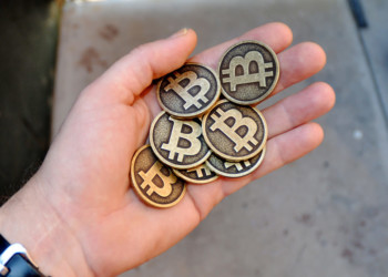 Five Reasons You Should Invest in Bitcoin in 2019 2