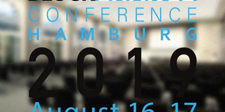 """Hamburg develops """"The Future of Social Economics"""" Commercial capital 1"""