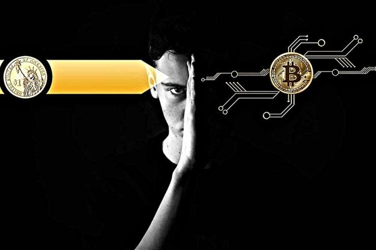 Blockstream CSO claims can prevent Bitcoin network split 1