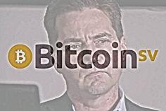 Bitcoin Satoshi Vision (BSV) price analysis 22 May; BSV price 200pc on rise 8