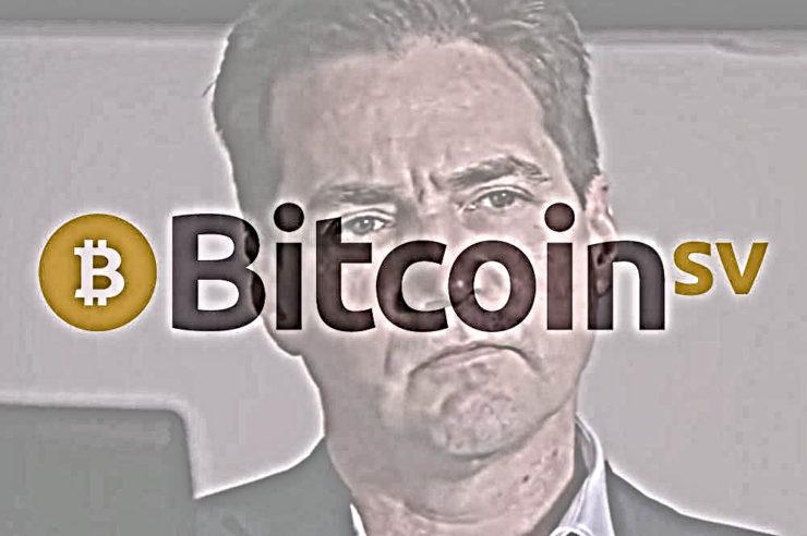 Bitcoin Satoshi Vision (BSV) price analysis 22 May; BSV price 200pc on rise 1