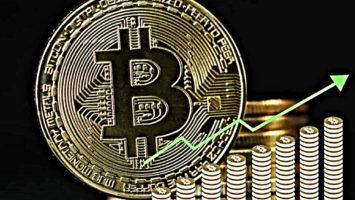 Bitcoin price surging back to $6k mark; Binance hack causes minor bear 2